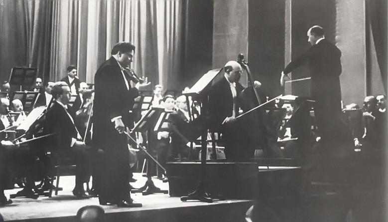 filarmonica_1939