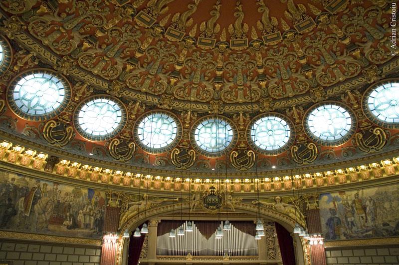 cupola-copyright-web