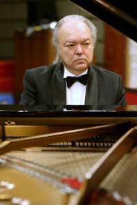 Nicolae Licaret