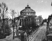 ateneul-roman-poza-veche-2